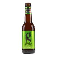 BIRRA GREEN'S INDIA PALE ALE