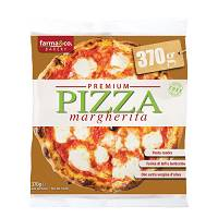 FARMA&CO PIZZA MARGH SURG 370G