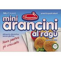 LE SORRENTINE MINI AR RAG6X60G