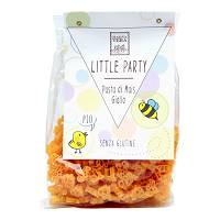 LITTLE PARTY ANIMALI 250G