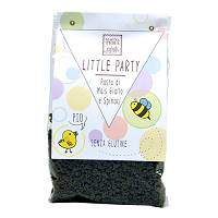 LITTLE PARTY STELLINE MIX 400G