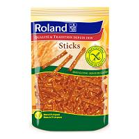 ROLAND STICKS BASTONCINI SNACK
